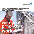 PASS - Process Advanced Service System