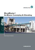MoveMaster® en-masse conveying & elevating
