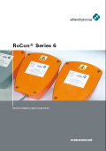 RoCon® Series 6