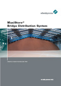 MaxiStore® Bridge Distribution System