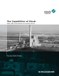 Capabilities of Stock