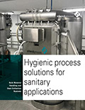 Hygienic Process Solutions