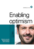 Service & Process Solutions - We enable optimism