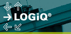 LOGIQ - Loading Automation System