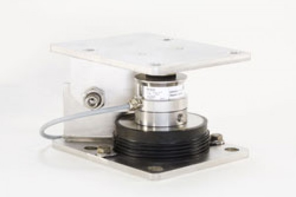 SENSiQ® weighing accessories and mounts