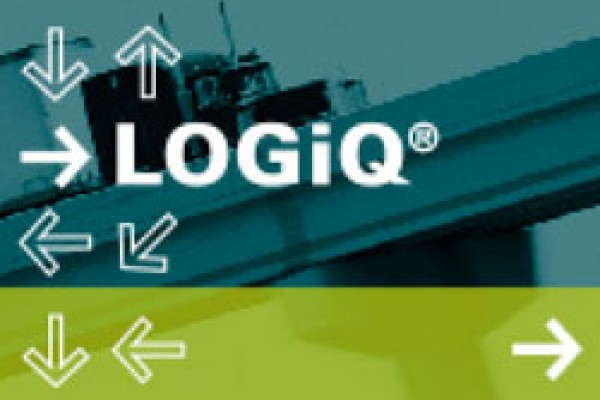 LOGiQ® Loading automation system