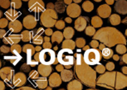 LOGiQ® - Loading Automation in the Paper Industry