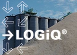 LOGiQ® - Loading Automation in the Cement Industry