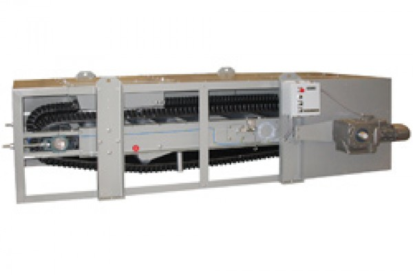 MULTIDOS® DMO weighfeeder