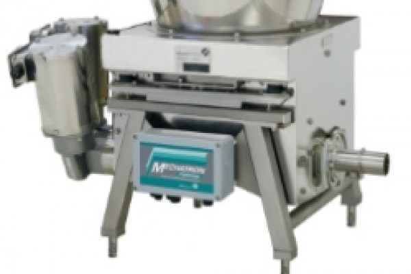 MechaTron® 3-A Feeder