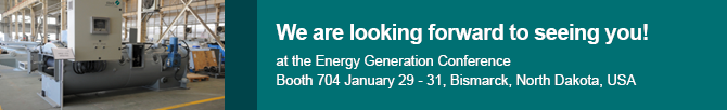 Energy Generation Conference