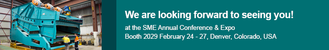 SME Annual Conference & Expo