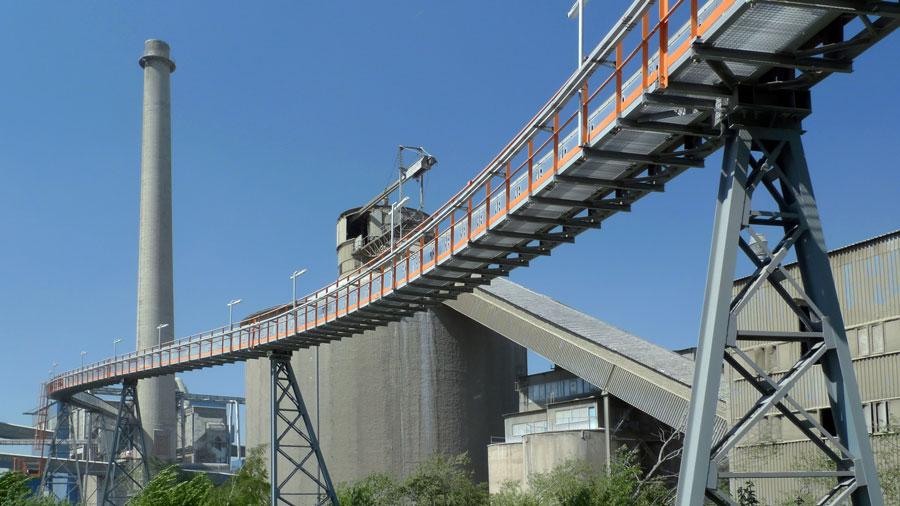 Лаборатория конвейер мост перетяжка салона т4 транспортер