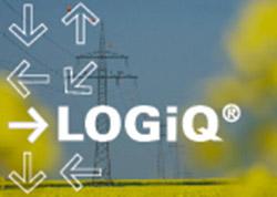LOGiQ® - Loading Automation in the Energy Industry and Power Plants