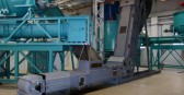 Mill Reject Handling Systems