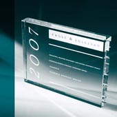 Frost & Sullivan European Growth Strategy Leadership Award