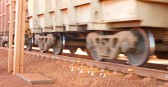 MULTIRAIL® TrainLoadOut - Dynamic weighing of rail vehicles