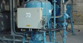 D Dense Phase Pump (cropped)