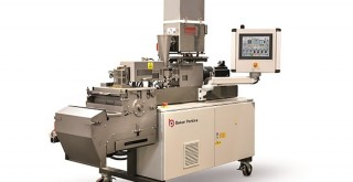 MPX Laboratory & Small Batch Extruders 1