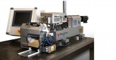 MPX Laboratory & Small Batch Extruders 2