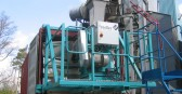 FulFiller® C - Container loading system