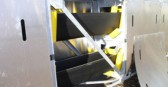 MoveMaster® U Belt Conveyor