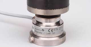 RTN ring-torsion load cell