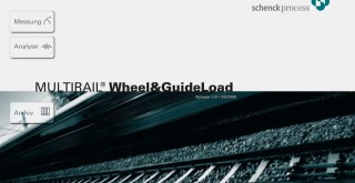 MULTIRAIL® Wheel&GuideLoad