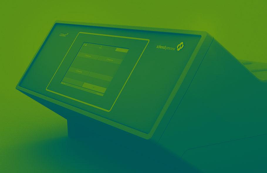 CONiQ® Control DIGITAL LAUNCH EVENT
